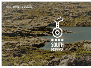 The South Express